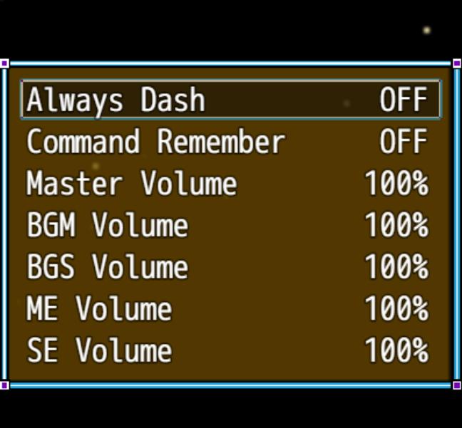 Why no options text visible2.png
