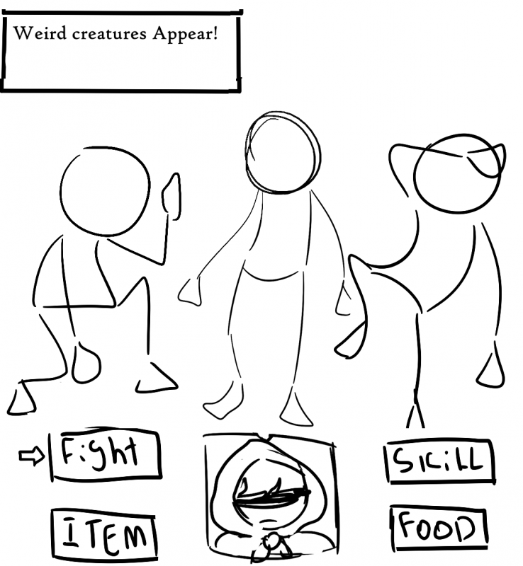 NewCanvas1.png