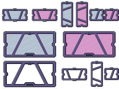Sci-FiWindows-Transparent.png