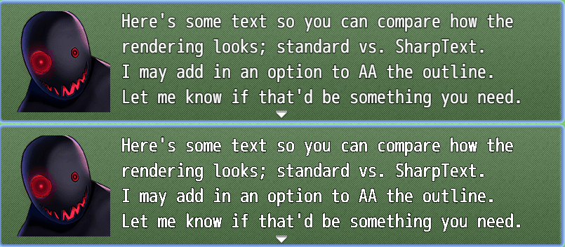 rpg_text_smooth_vs_sharp.png