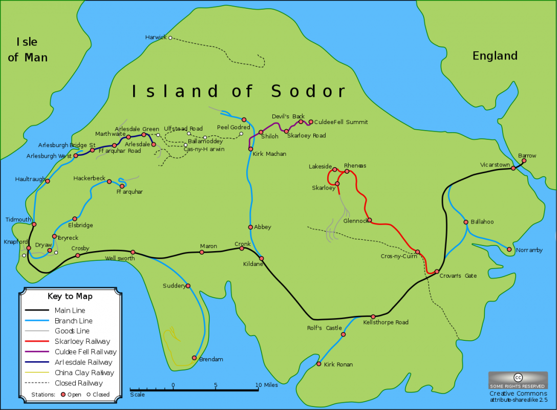 1280px-Maps-sodor-railways-amoswolfe.svg.png