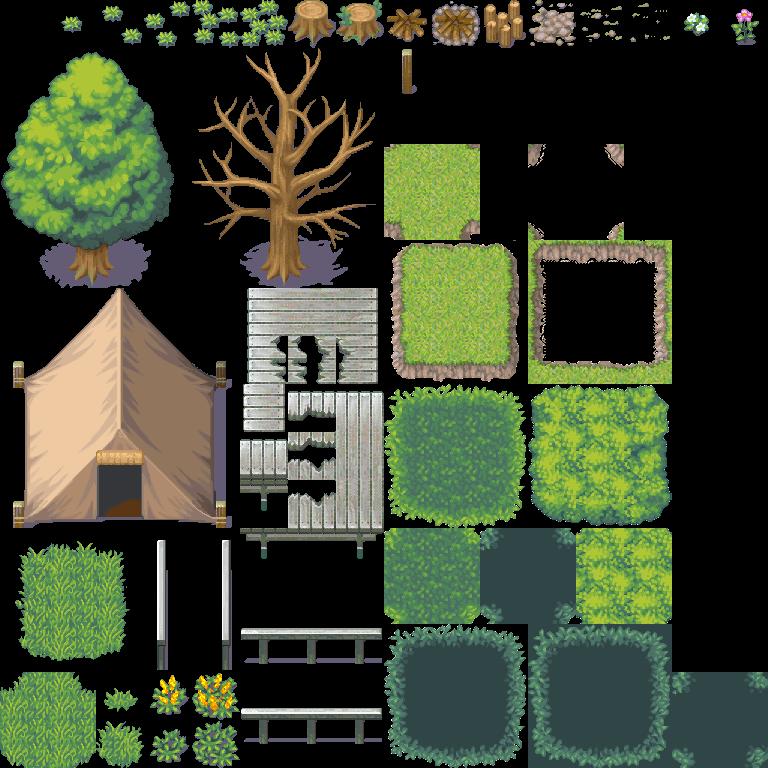 Forest_Grassland_B.png