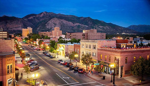 Best-Small-City-Ogden-Utah-Featured.jpg