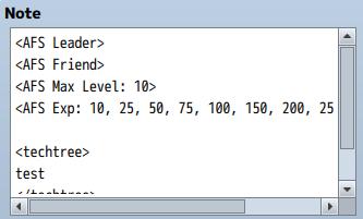Screenshot (751).png