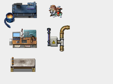 workbench preview.png