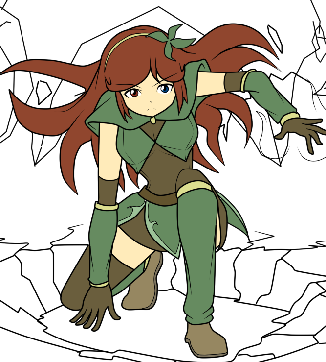 terra unfinished.png