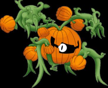 Great Pumpkin.png