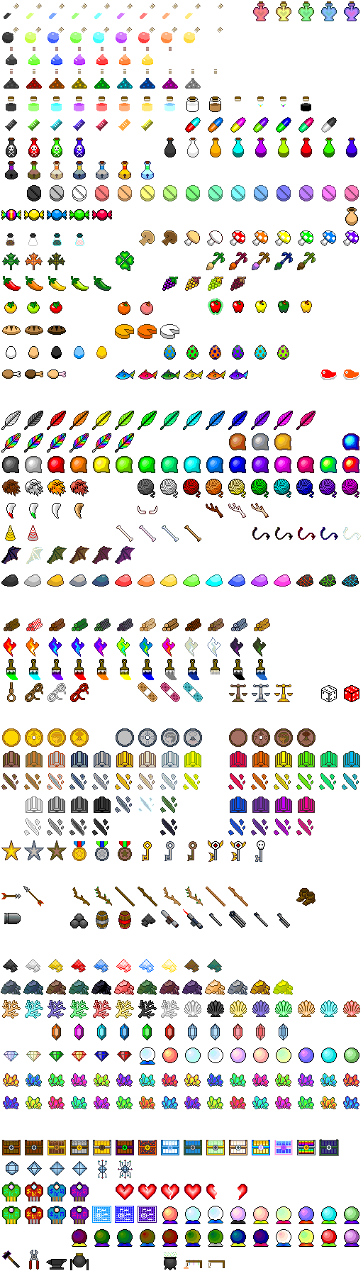 Misc items.png