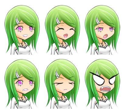 elyseepensee_expressionsheet02.jpg