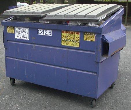 Dumpster-non.JPG