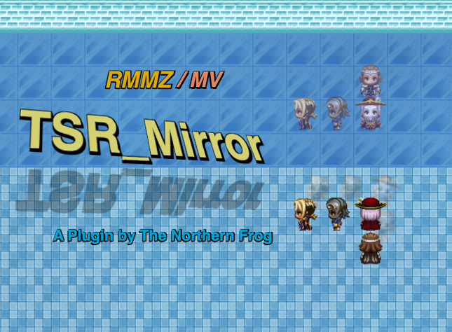 TSR_Mirror_Title.png