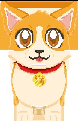 Mitsuru1.png