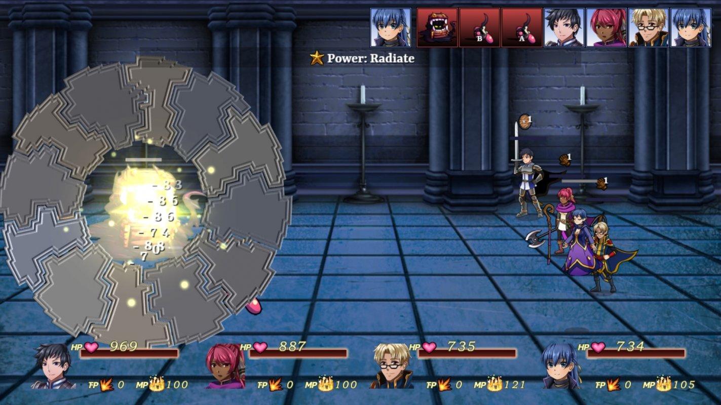 uiscreen6.jpg