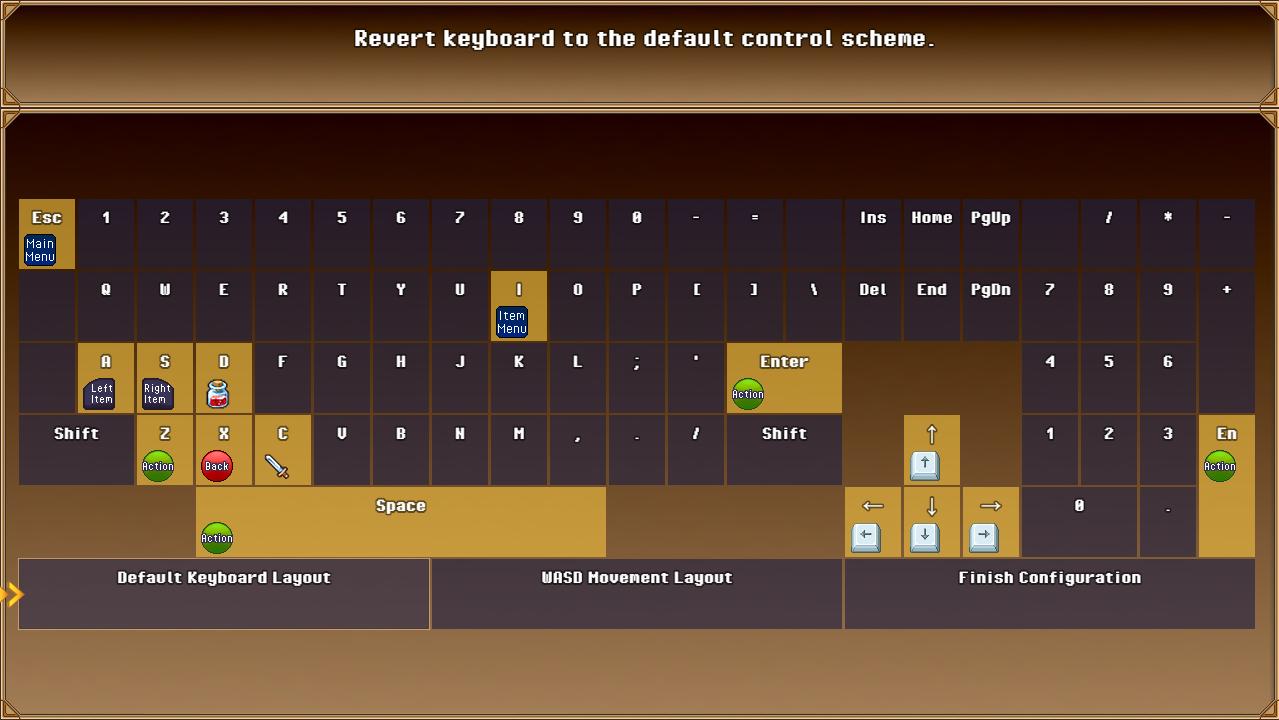 Keyboard Bind.png