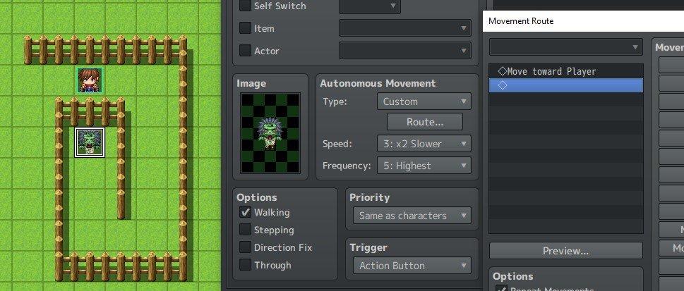 Screenshot_757.jpg