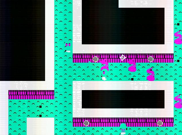YKN screen6.png