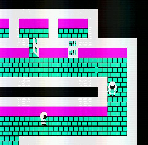 YKN screen4.png