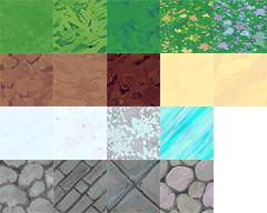 ground tiles.png