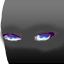 icon_Eyes_p20.png