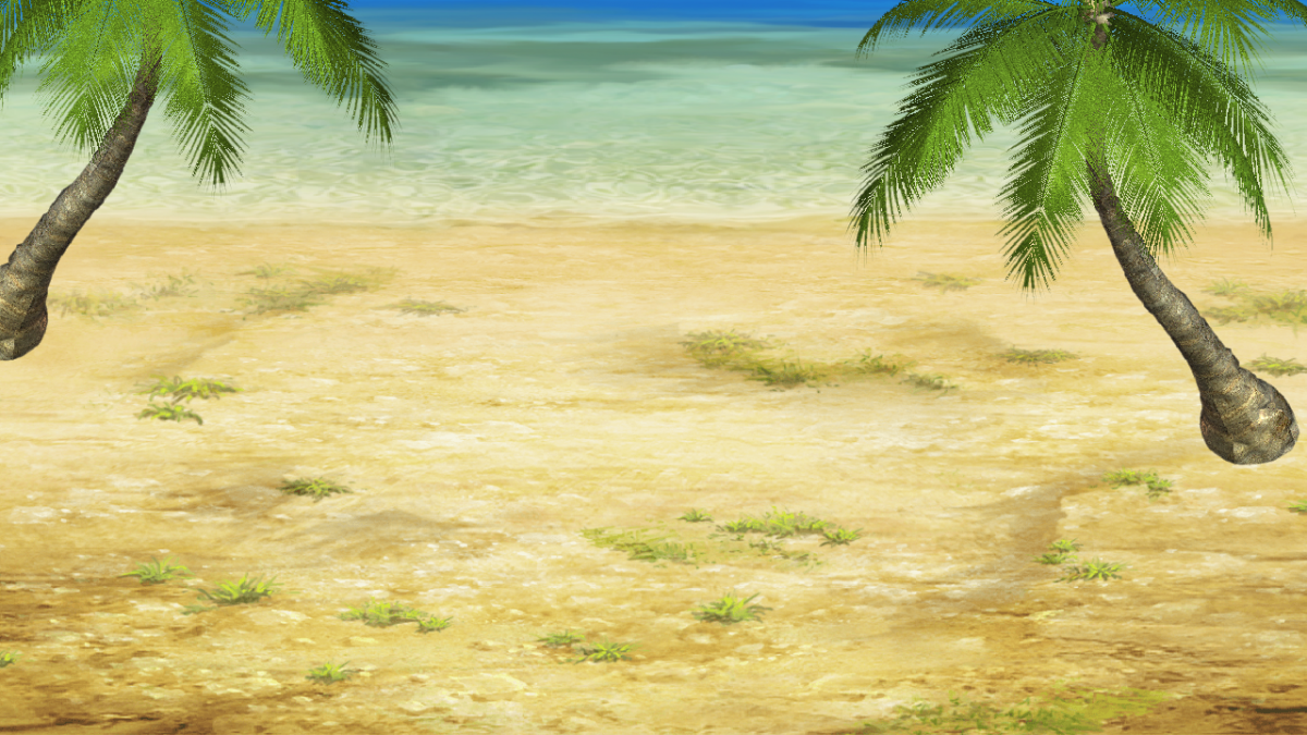 Beach_BBack.png