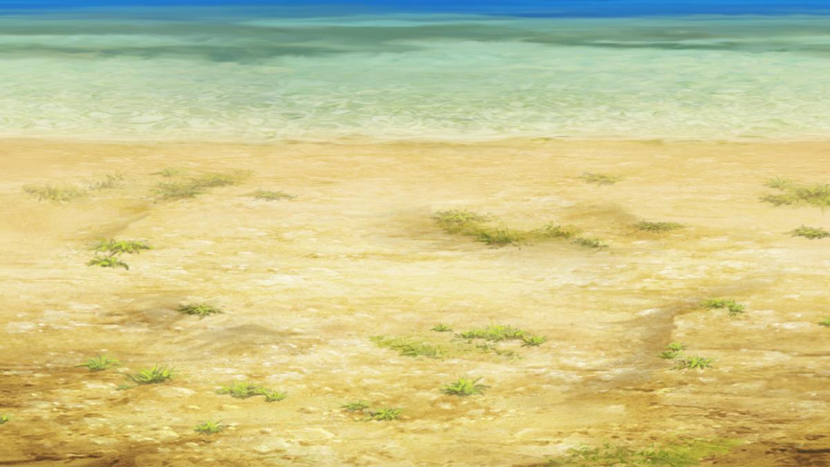 Beach_BBack_No PalmTrees.png