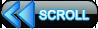 scroll_blue_L.png