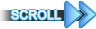 scroll_blue_R_2.png