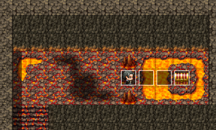 Lava Event.png