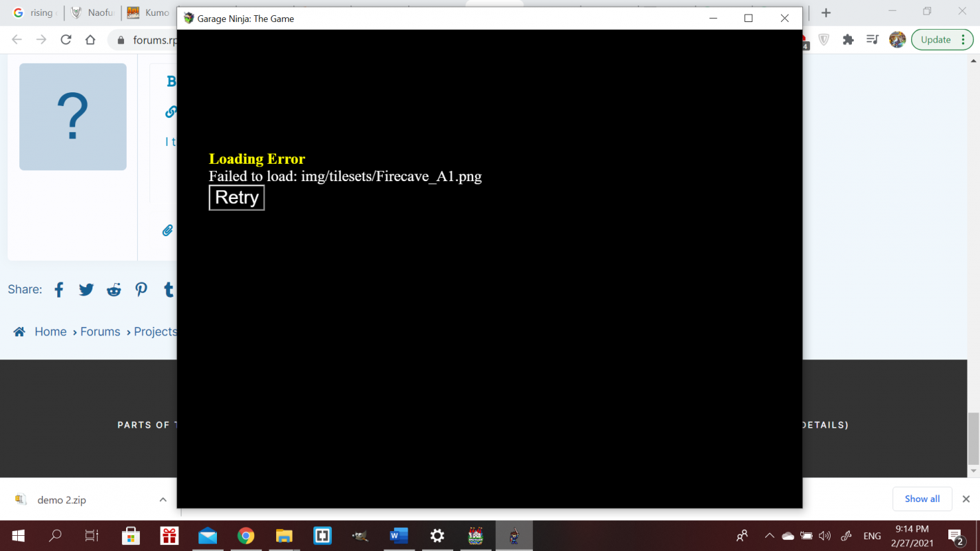 Screenshot (585).png