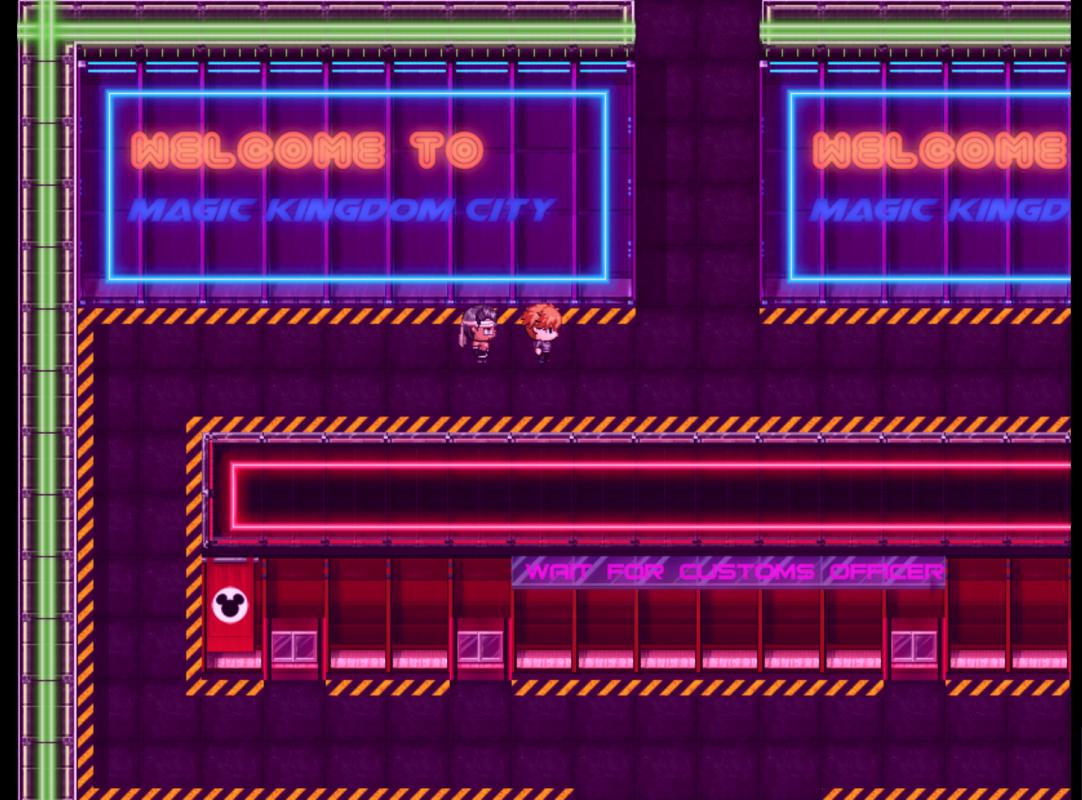 Garage Ninja_ The Game 2_27_2021 11_55_56 PM (2).png