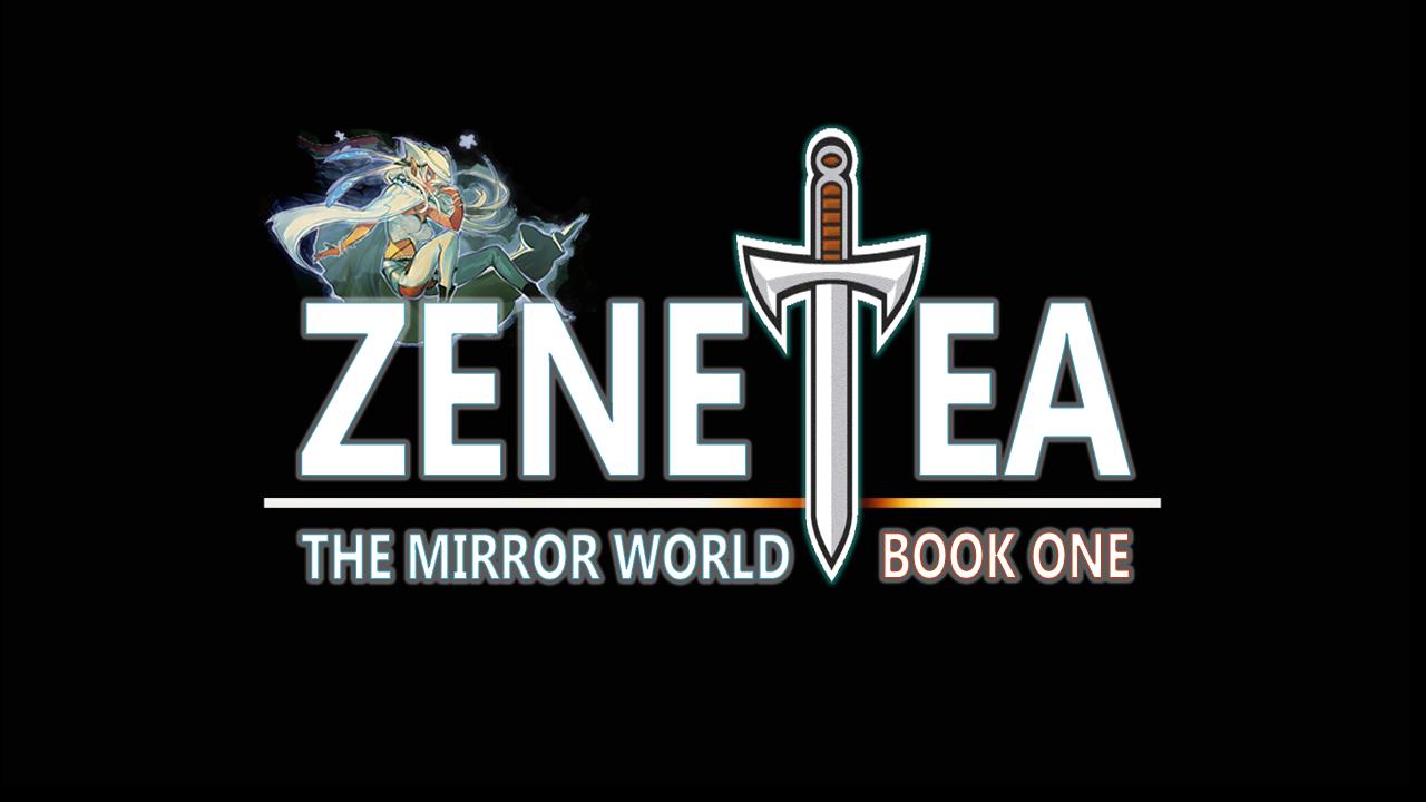 opening title ZENETEA black.png
