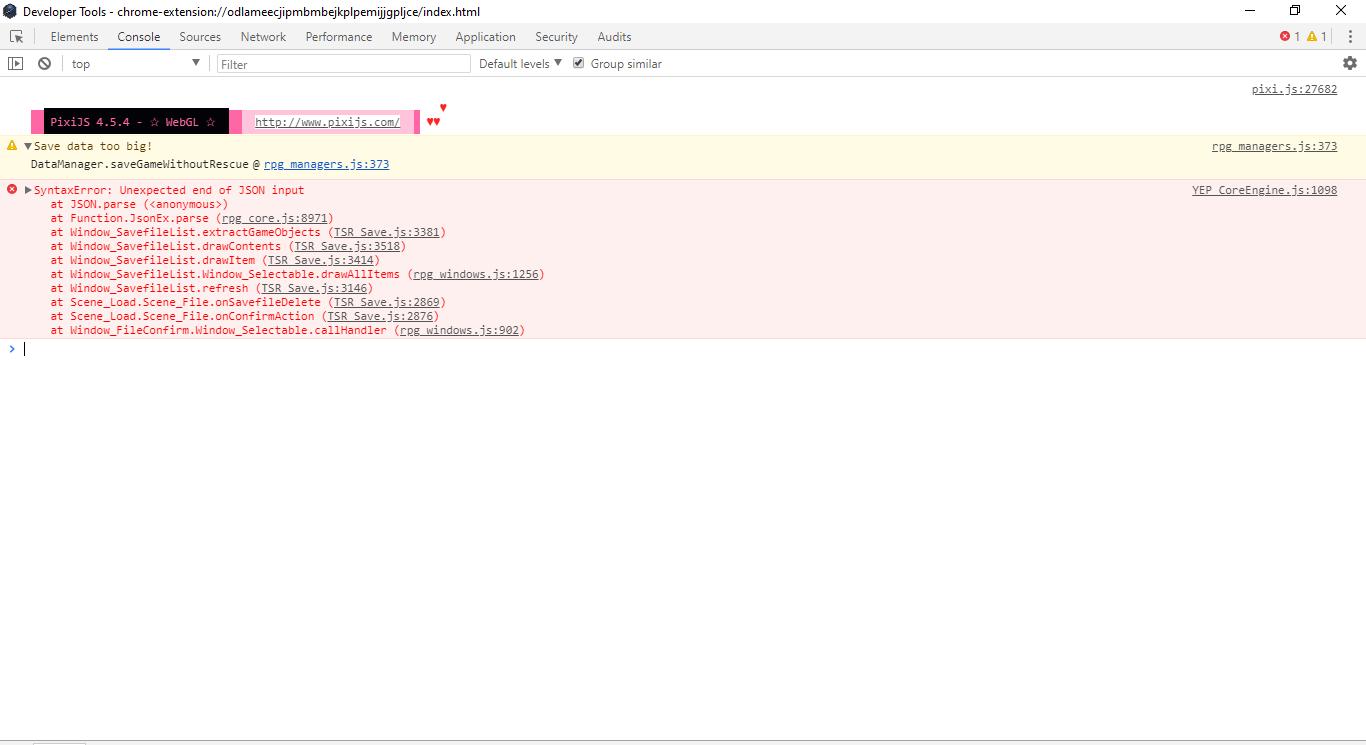 Developer Tools - chrome-extension___odlameecjipmbmbejkplpemijjgpljce_index.html 28_2_2021 23_...png