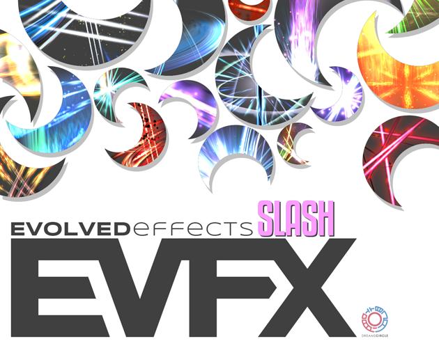 EVFX02_Header.png