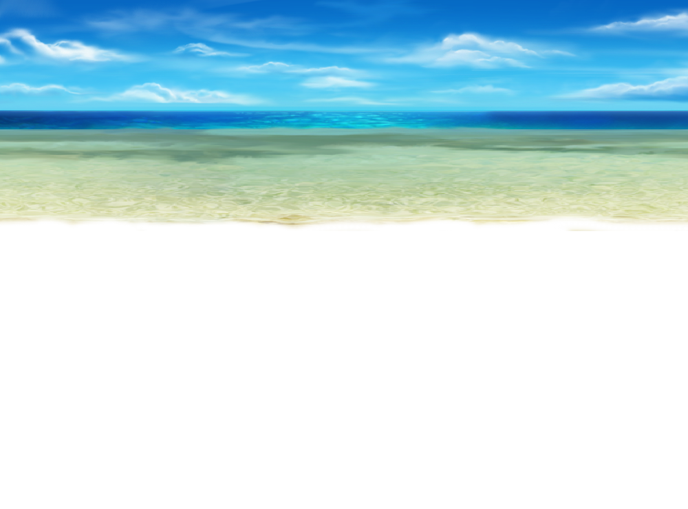 Ocean2.png