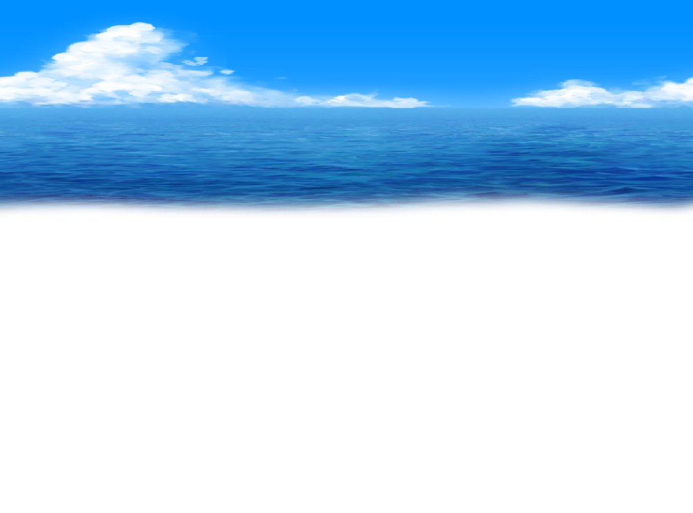 Ocean3.png