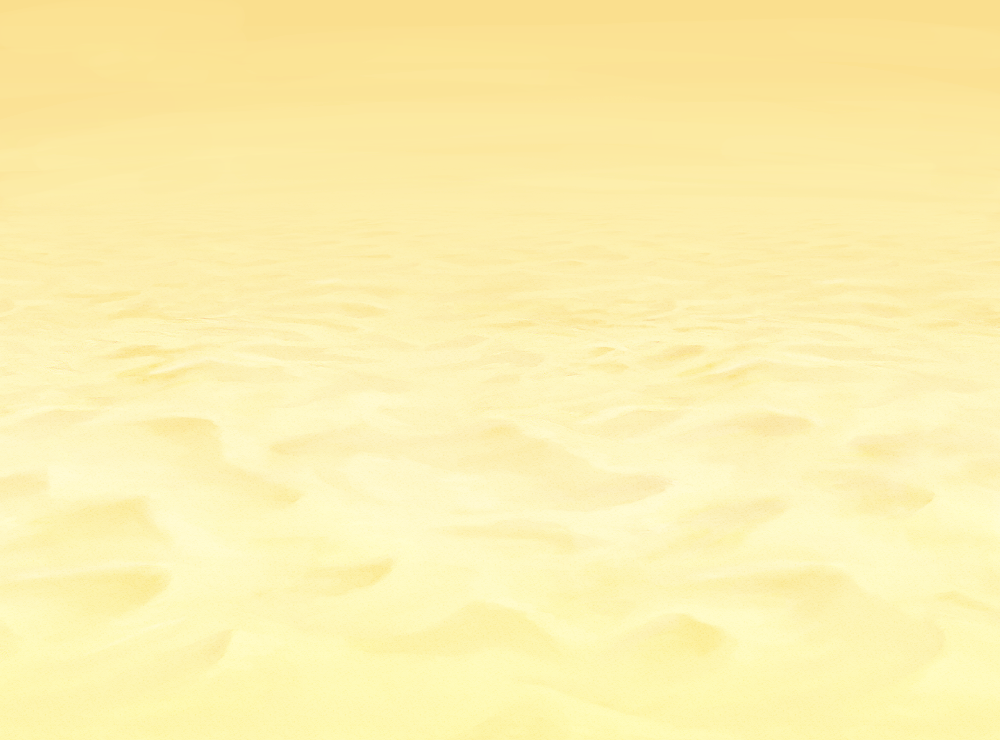 Sand2.png