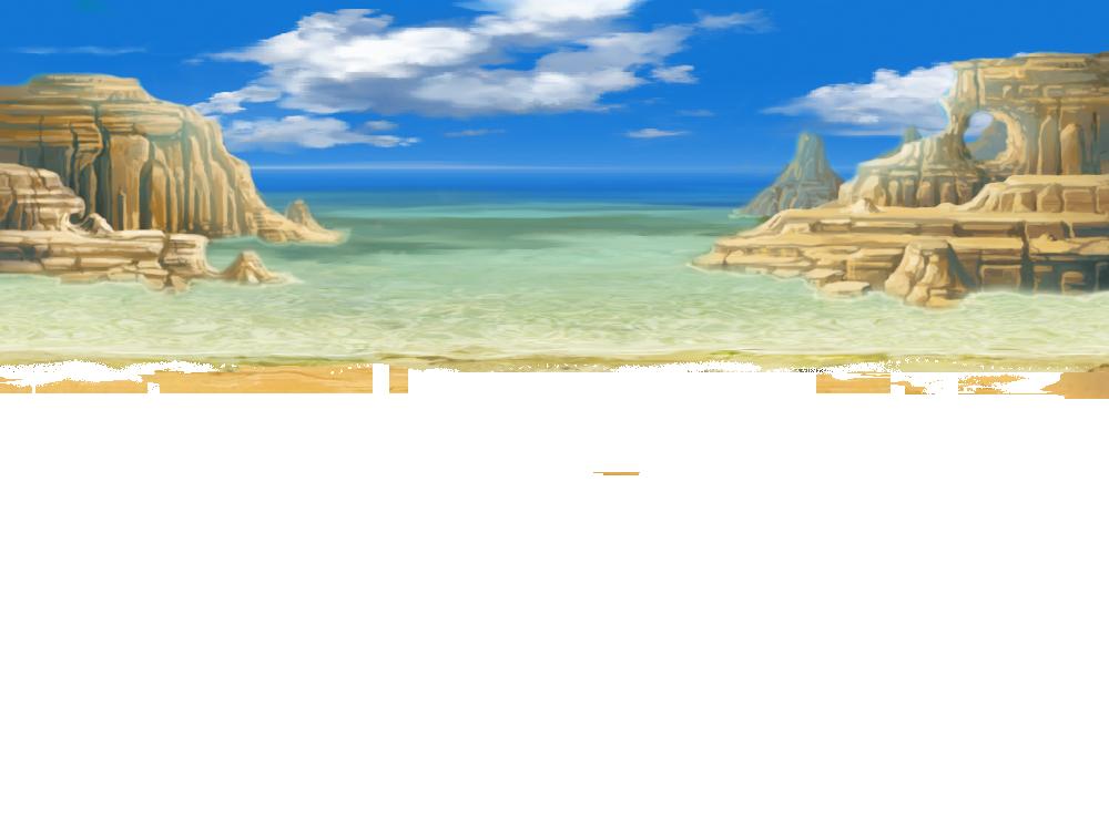 Ocean4.png