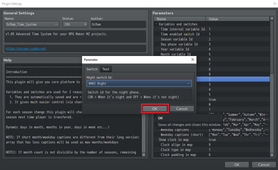 revalidate_parameter.png