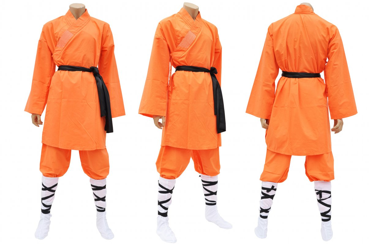shaolin-uniform-orange-cotton.jpg