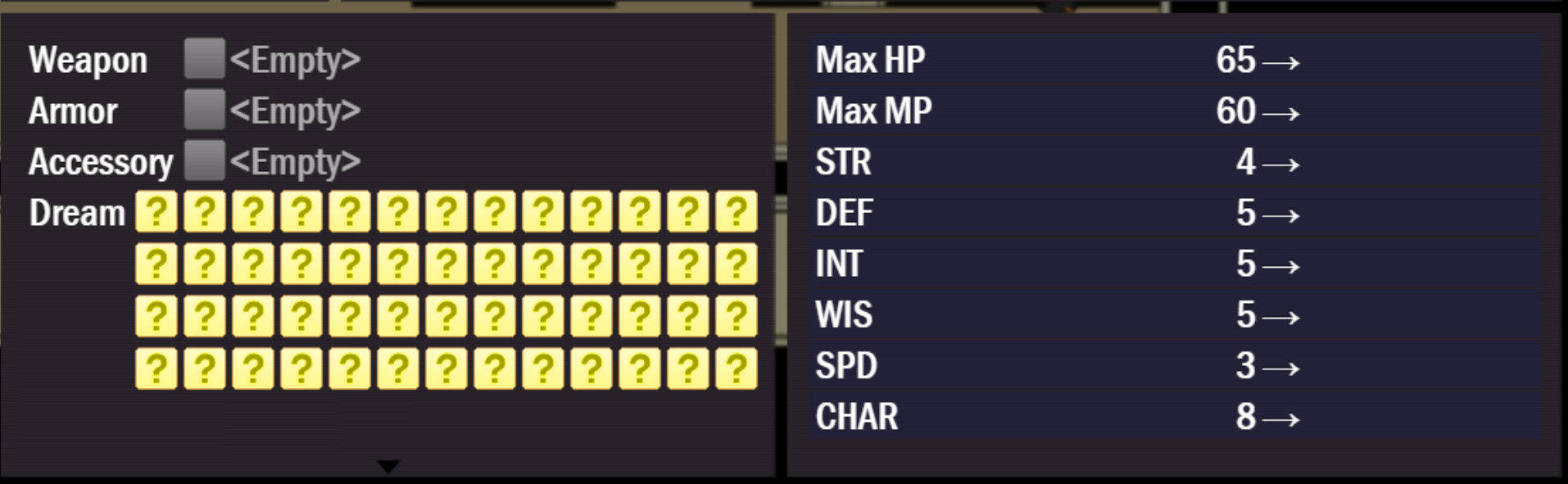 equipment menu.png