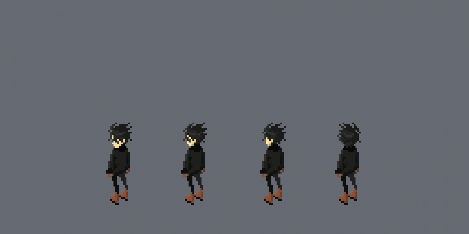 Sprite-0030.png