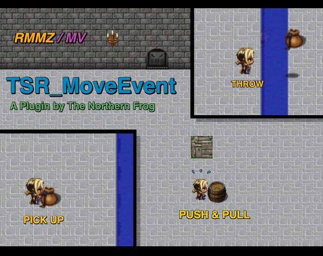 TSR_MoveEvent Title.png