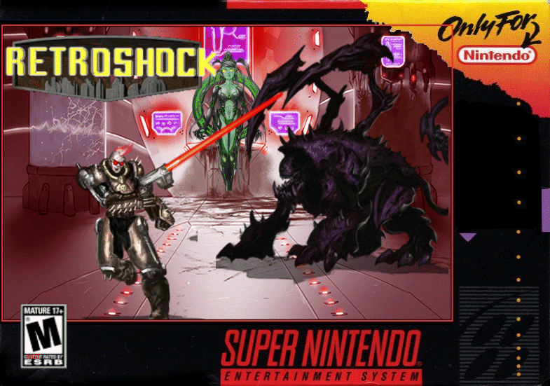 snes box.png