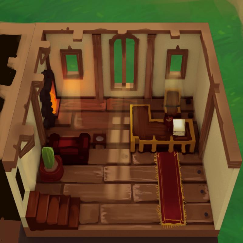 Inn Interior.png