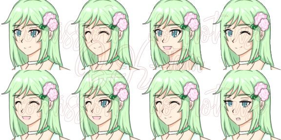 faceset1-watermarked.png