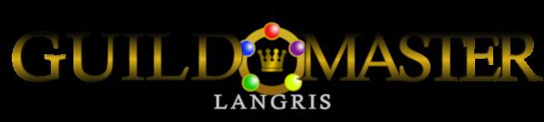 LogoOnBlackScaled.png