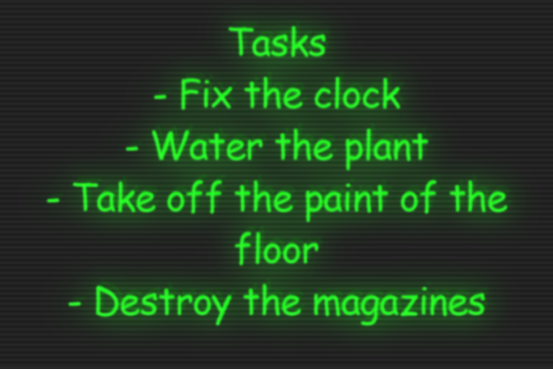 PC tasks new.png