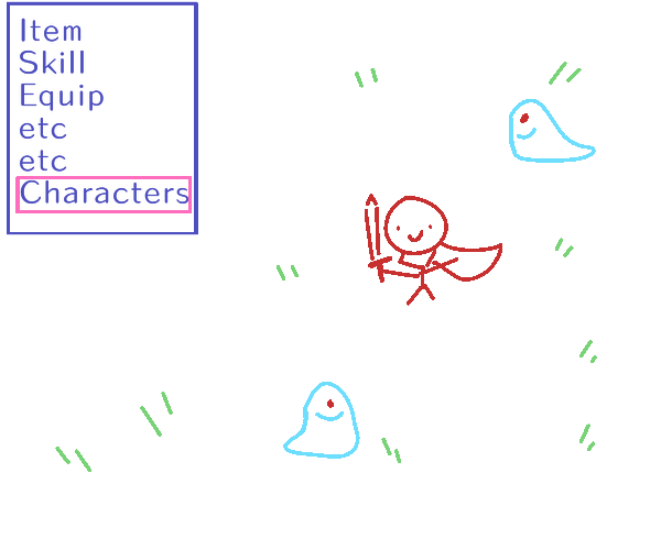 forum-character profiles 1.png