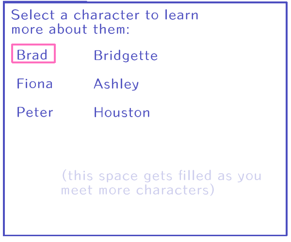 forum-character profiles 2.png