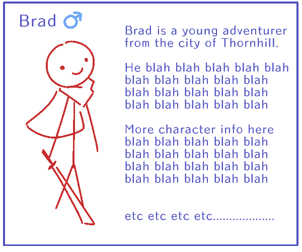forum-character profiles 3.png